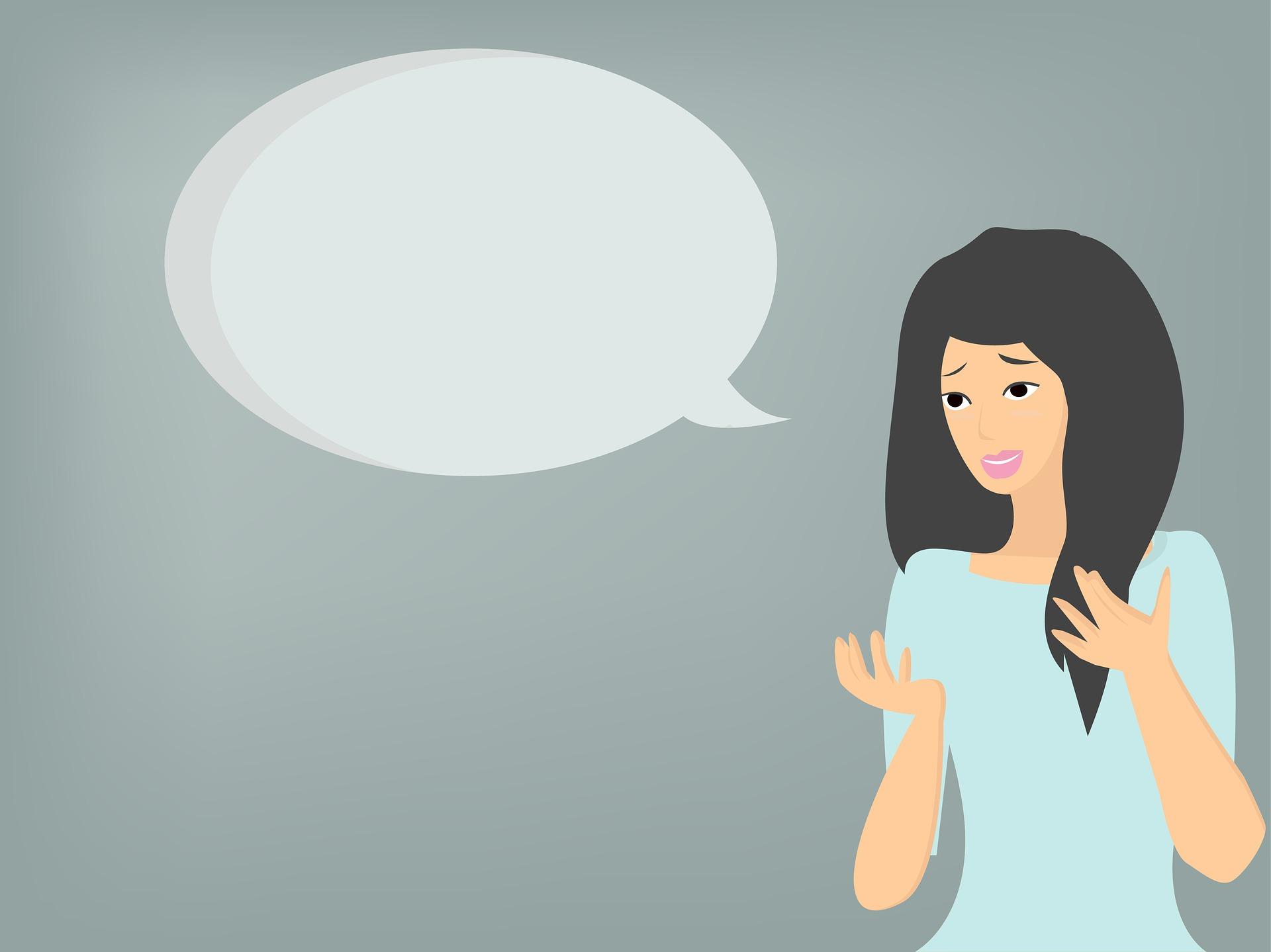 girl-talk-2436539_1920